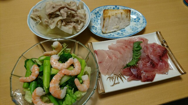 f:id:takadera:20170201232336j:image