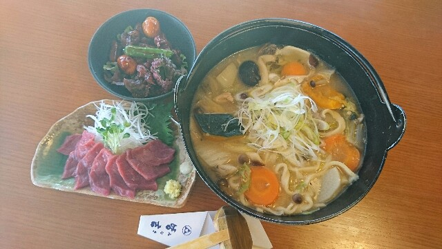 f:id:takadera:20170203232556j:image