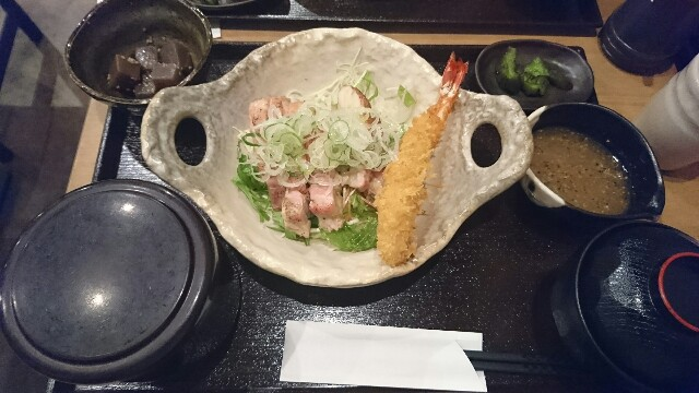 f:id:takadera:20170224191359j:image