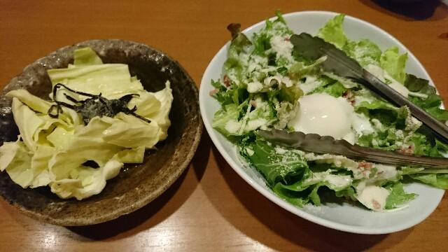 f:id:takadera:20170226140535j:image
