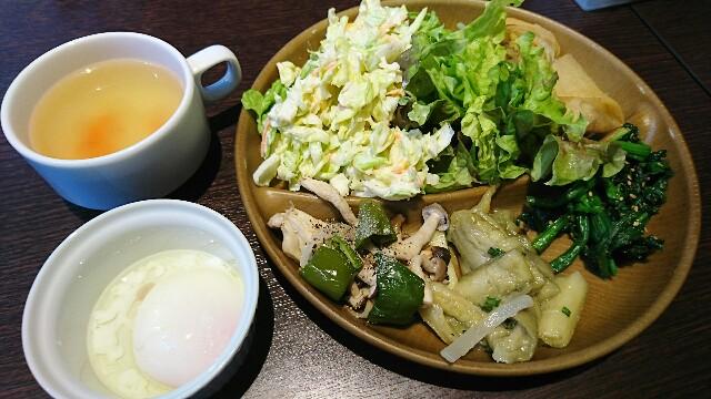 f:id:takadera:20170228185036j:image