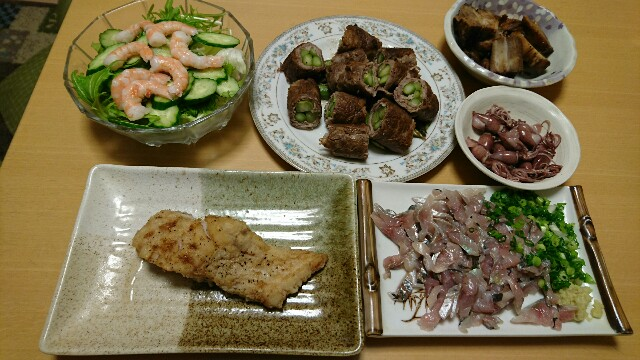 f:id:takadera:20170308172339j:image