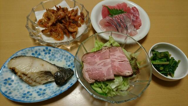 f:id:takadera:20170324100852j:image
