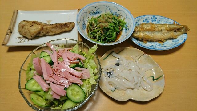 f:id:takadera:20170329214630j:image