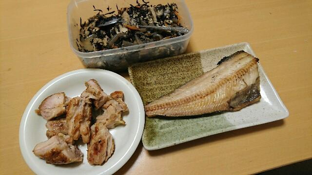 f:id:takadera:20170403174052j:image
