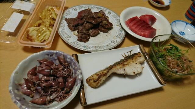 f:id:takadera:20170405164311j:image