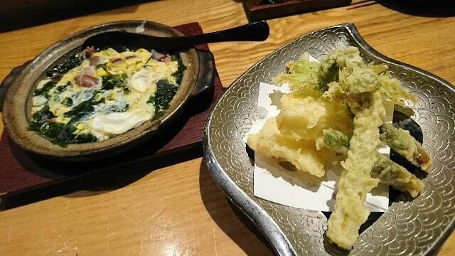 f:id:takadera:20170406085938j:image