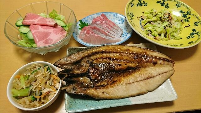 f:id:takadera:20170417200424j:image