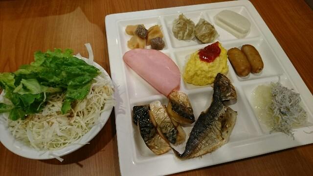 f:id:takadera:20170508210306j:image