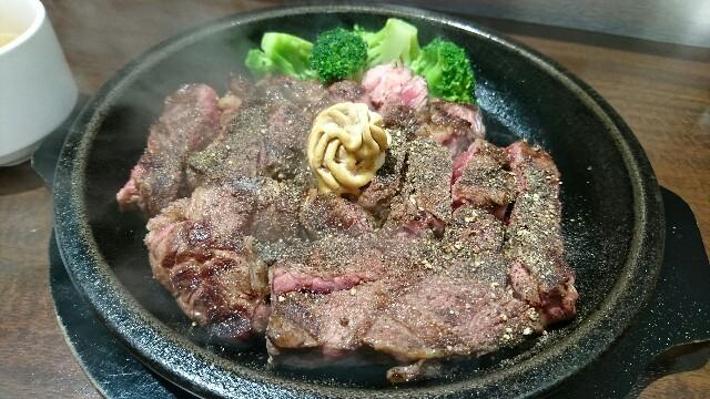f:id:takadera:20170512155436j:image