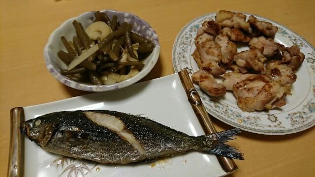 f:id:takadera:20170519220420j:image