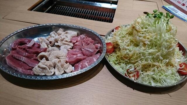 f:id:takadera:20170612160023j:image