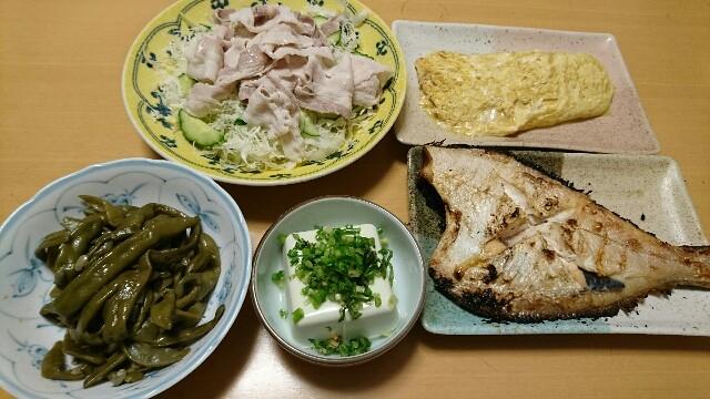 f:id:takadera:20170630220639j:image
