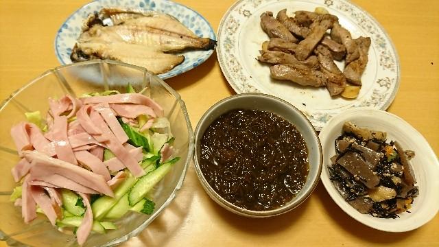 f:id:takadera:20170727232622j:image