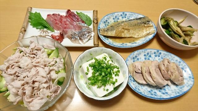 f:id:takadera:20170731205707j:image