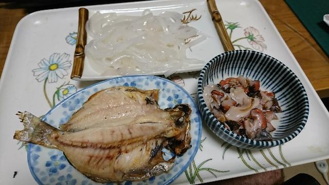 f:id:takadera:20170810000410j:image