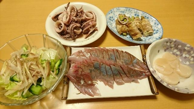 f:id:takadera:20170907220051j:image