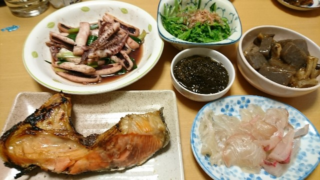 f:id:takadera:20171015231043j:image