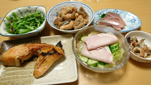 f:id:takadera:20171018202940j:image