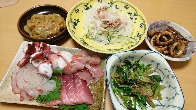 f:id:takadera:20171215220317j:image