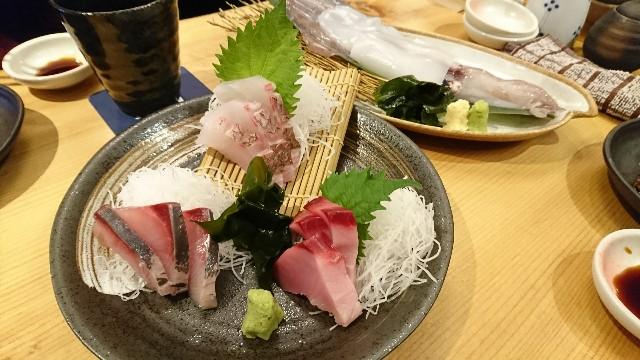 f:id:takadera:20171228010408j:image