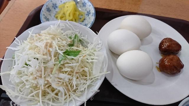 f:id:takadera:20180428083828j:image