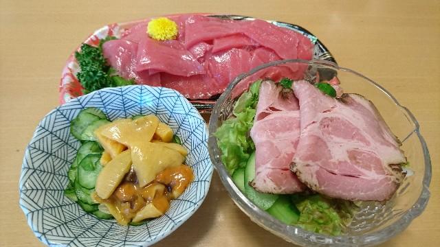 f:id:takadera:20180607210033j:image