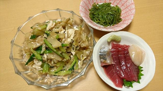 f:id:takadera:20180703002920j:image