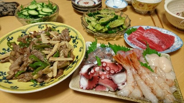 f:id:takadera:20180722153918j:image