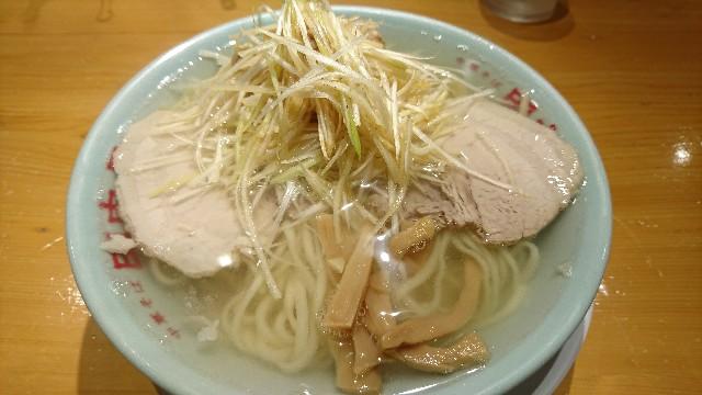 f:id:takadera:20180829131119j:image