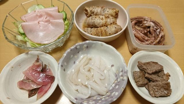 f:id:takadera:20180918200429j:image