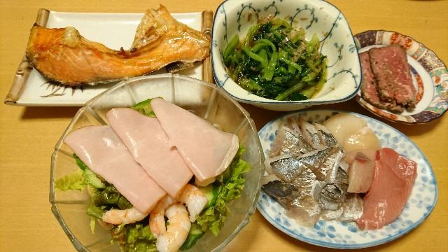 f:id:takadera:20180925210301j:image