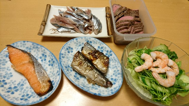 f:id:takadera:20181008203718j:image