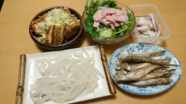 f:id:takadera:20190117225334j:image