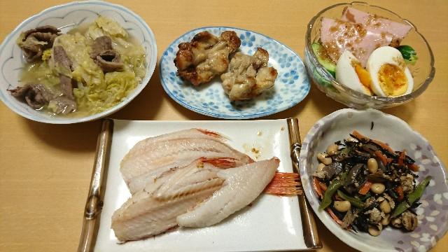 f:id:takadera:20190403225347j:image