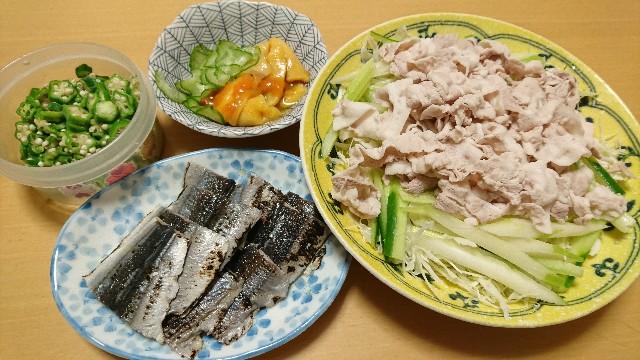 f:id:takadera:20190522215056j:image