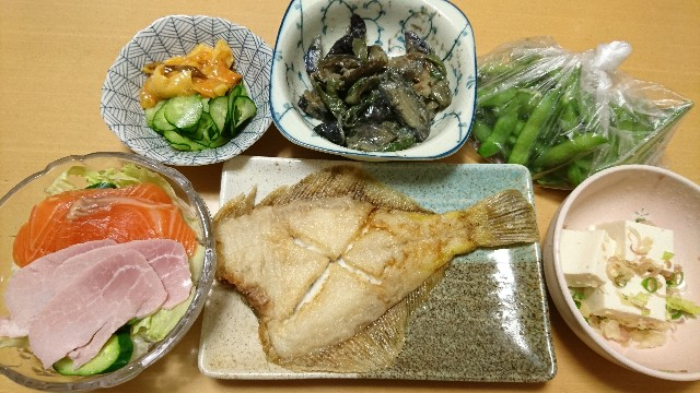 f:id:takadera:20190612201247j:image