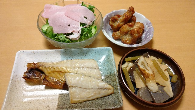 f:id:takadera:20190813213013j:image