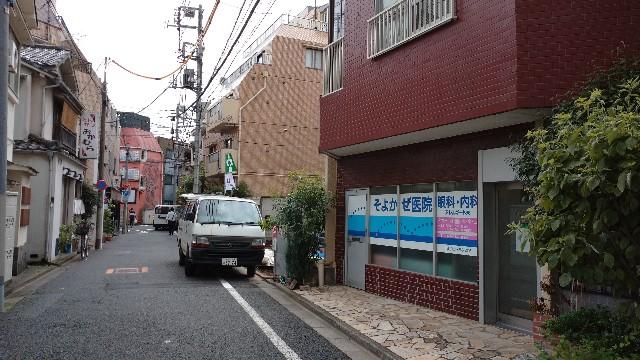 f:id:takadera:20200716234641j:image