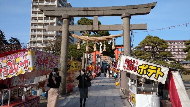 f:id:takadera:20210412204218j:image