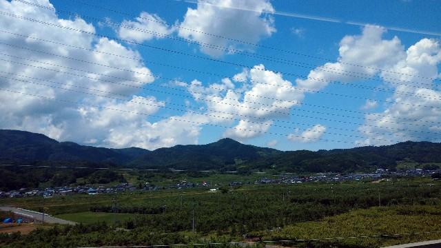 f:id:takadera:20210615123057j:image