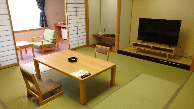 f:id:takadera:20210616152541j:image