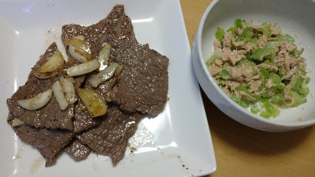 f:id:takadera:20210727223821j:image
