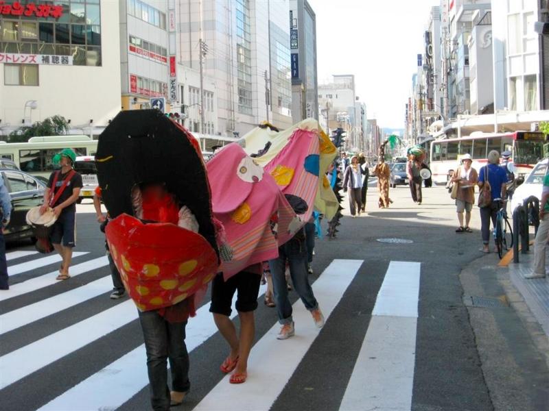 f:id:takaedemo:20110814221214j:image