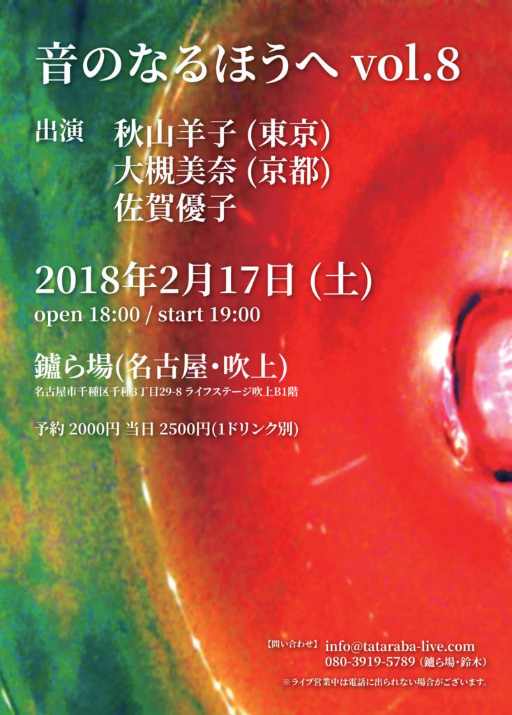 f:id:takafashi:20180215195408j:plain