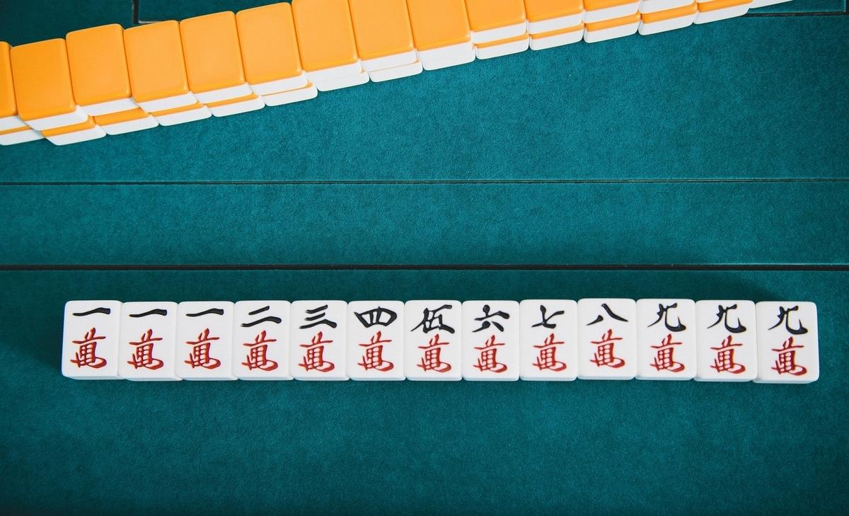 f:id:takafumi1991:20200111222303j:plain