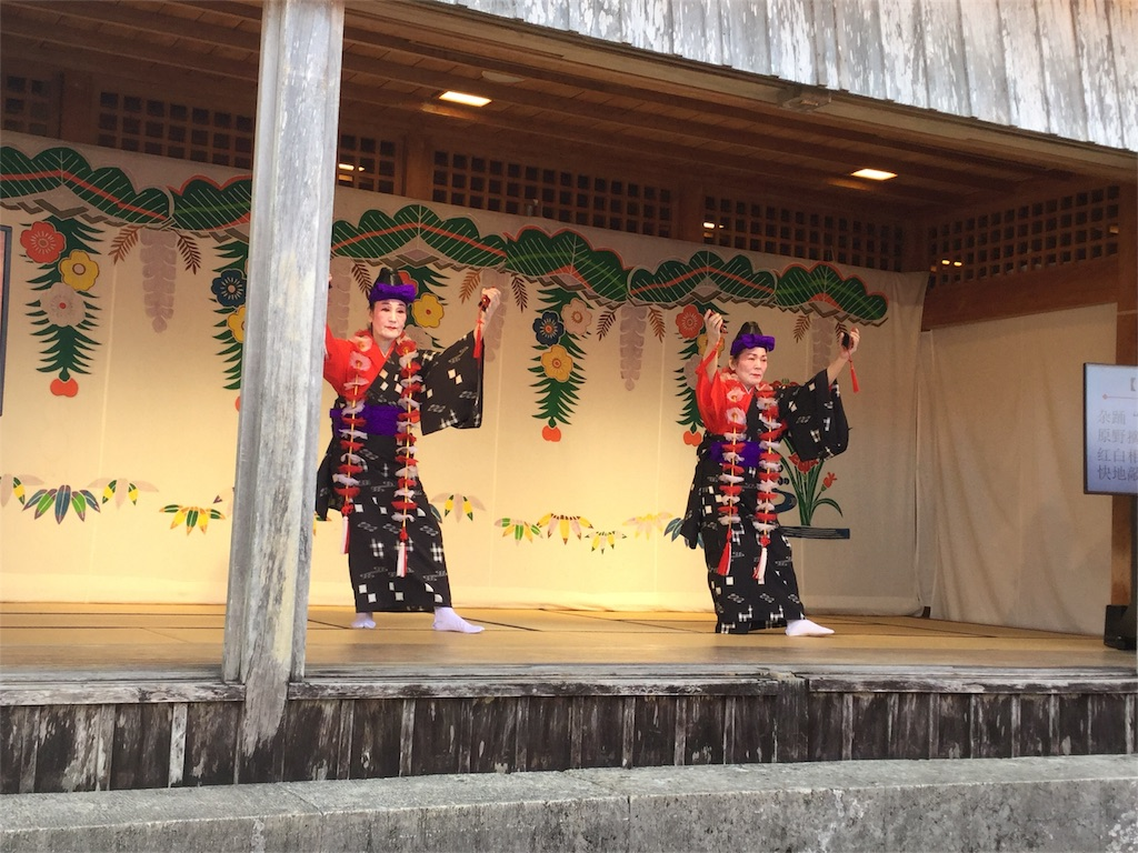f:id:takafumidoi:20180304000651j:image