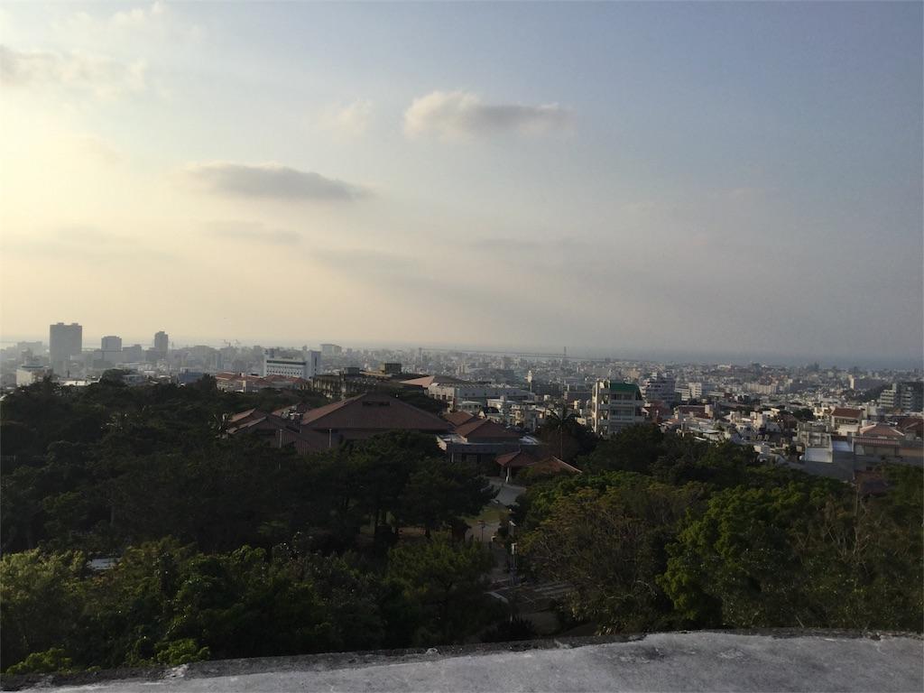 f:id:takafumidoi:20180304000722j:image