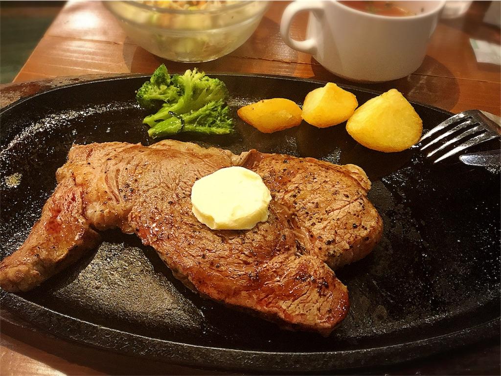 f:id:takafumidoi:20180304004001j:image