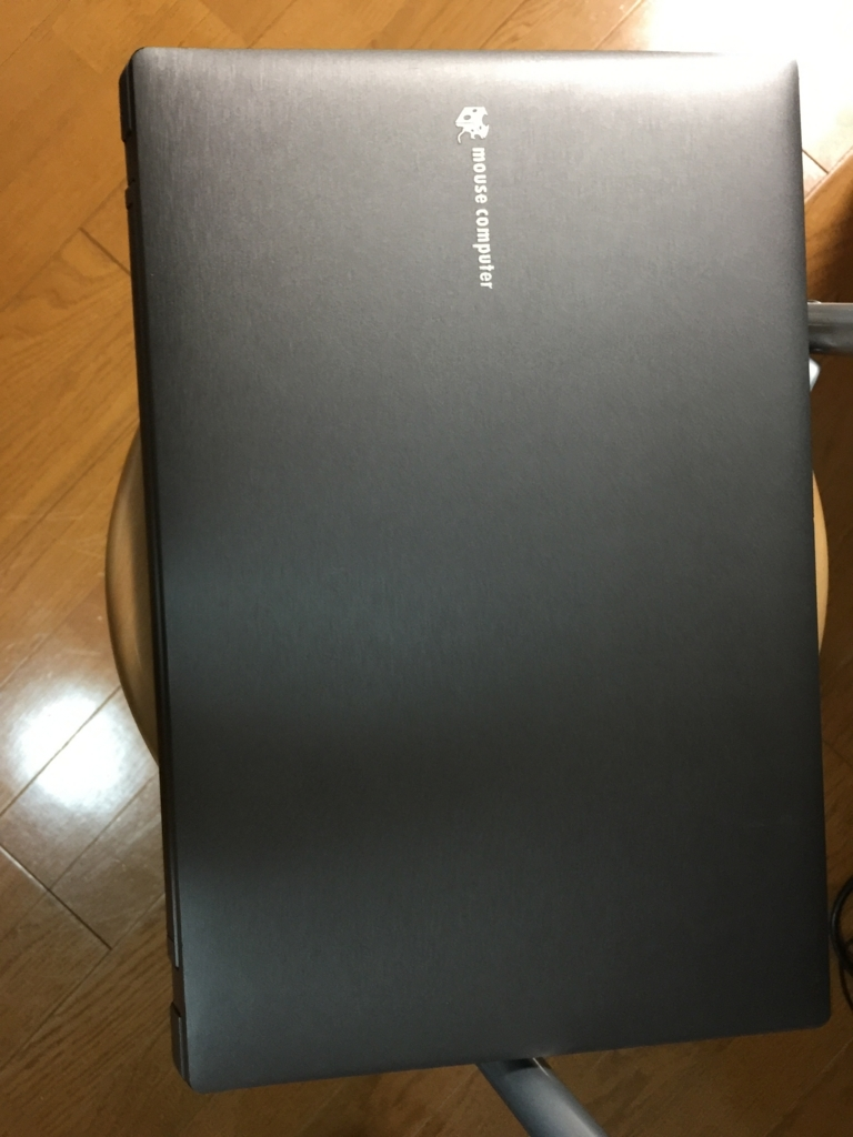 f:id:takafumiharada0507:20180131120141j:plain